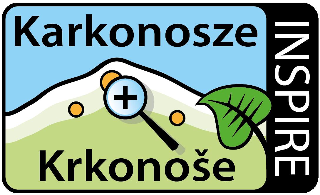 geoportal.kpnmab.pl